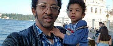 Fiul lui Kamara, operat din nou.