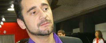 Gabriel Fătu, dezvăluiri despre cele două divorțuri.
