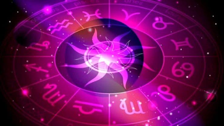 Horoscop 1 octombrie 2021. Leii au parte de o mulțime de surprize