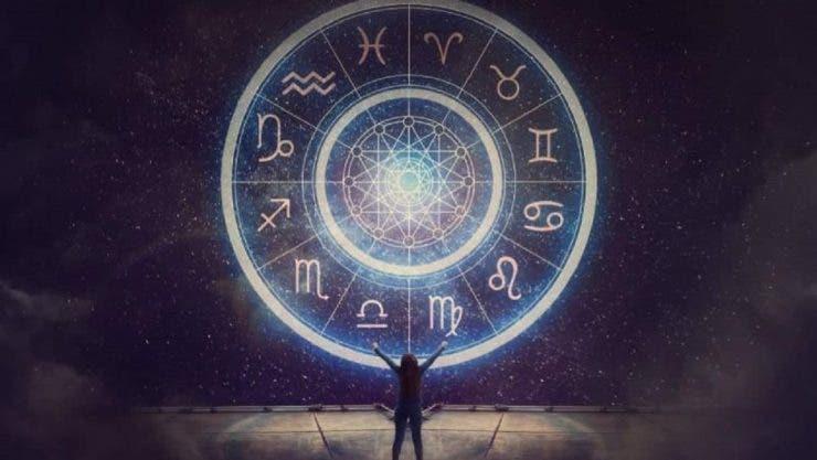 Horoscop 19 septembrie 2021. Ce zodie va primi o sumă considerabilă de bani