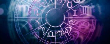 Horoscop 20 septembrie 2021. Astrele aduc vești bune pentru aceste zodii