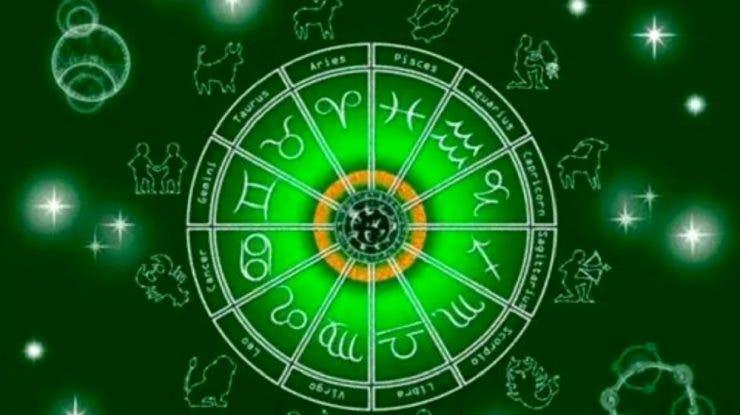 Horoscop 30 septembrie 2021. Iată ce aduce ultima zi a lunii pentru toate zodiile