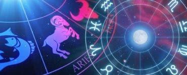 Horoscop 7 septembrie 2021. Peștii vor face un pas important în carieră