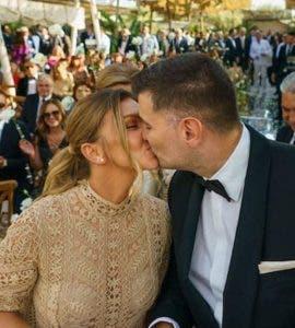 Motivul pentru care Toni Iuruc va avea acces la darul de nuntă după 3 ani. Are legătură cu relațiile eșuate din trecut