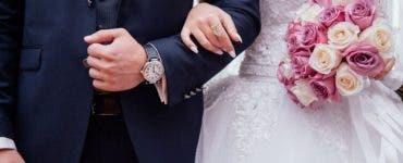 Nunțile și botezurile ar putea avea loc doar pe baza certificatelor de vaccinare.