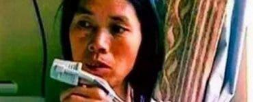 O femeie nu a mai dormit de 40 de ani! Medicii au ajuns la o concluzie halucinantă