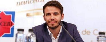 Povestea celui mai tânăr milionar din România. Cum a ajuns Geo Rotariu să aibă un succes uriaș