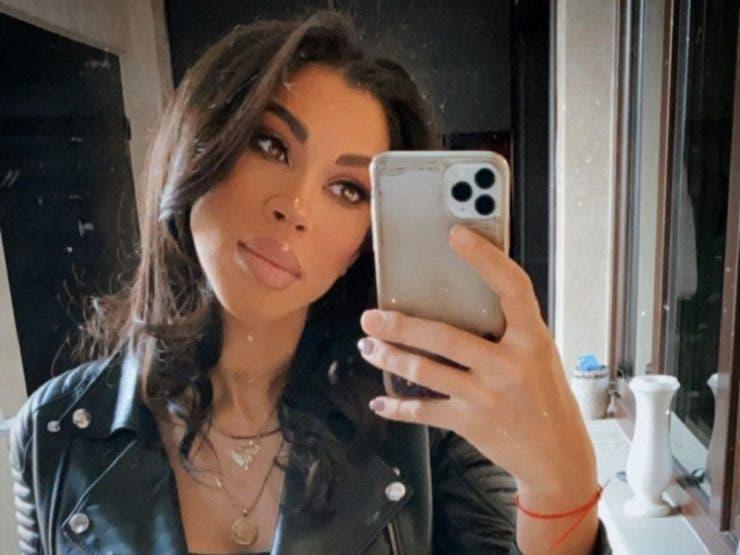 Raluca Pașcu s-a logodit Ultima fotografie le-a dat de gândit internauților