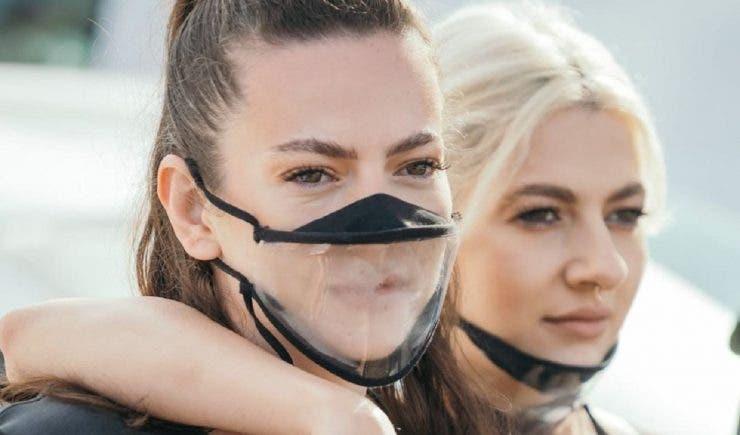 """Sora Lidiei Buble, în lacrimi la Asia Express. Motivul pentru care Estera a plâns din prima ediție """"Nu se pupă nimic cu nimic"""""""