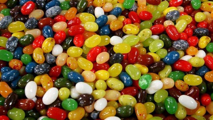 5 tipuri de snacksuri și dulciuri pe care să i le interzici imediat copilului tău