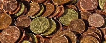 Această monedă valorează acum 7.000 de euro! Tu o mai ai acasă?