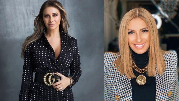 Anamaria Prodan, divorț în secret de fostul soț