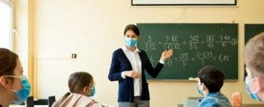 Anunț de ultimă oră despre școlile și grădinițele private