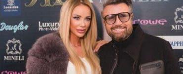 Bianca Drăgușanu, totul despre relația cu Cătălin Botezatu! Ce dezvăluiri inedite a făcut blondina2