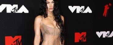 Boala de care suferă Megan Fox! Actrița nu se vede frumoasă, așa cum o consideră o lume întreagă