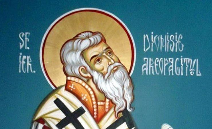 Calendar ortodox 3 octombrie 2021. Ce sărbătoresc creștinii în această zi
