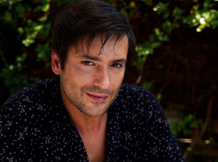"""Ce spune Radu Vâlcan despre plecarea de la Antena 1! """"E situația asta pandemică și totul e relativ"""""""
