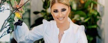 Cum a devenit Anamaria Prodan o femeie de succes! Impresara a spus totul