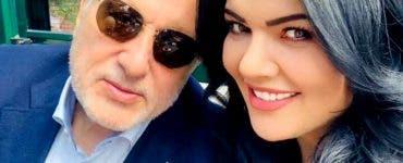 Decizie luată de judecători în privința divorțului lui Ilie Năstase! Ce au hotărât aceștia