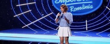 """Fiica lui Costel Busuioc participă la """"SuperStar România"""". Cu ce s-a confruntat tânăra până acum"""