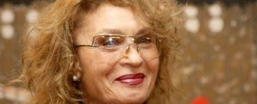 Fostul soț al Angelei Similea a fost răpus de coronavirus.