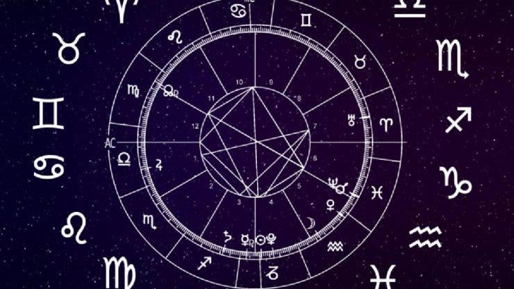 Horoscop 12 octombrie 2021. Aceste zodii se vor confrunta cu probleme financiare