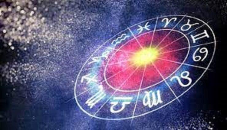 Horoscop 15 octombrie 2021. Leii au nevoie de sprijin emoțional