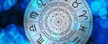 Horoscop 21 octombrie 2021. Gemenii trebuie să-și asculte inima