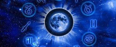 Horoscop 22 octombrie 2021. Leii se simt sufocați de problemele actuale