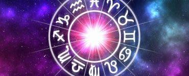 Horoscop 23 octombrie 2021. Gemenii s-ar putea îndrăgosi de persoana nepotrivită