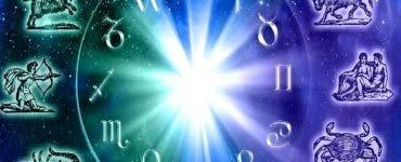 Horoscop 3 octombrie 2021. Trei zodii vor avea parte de noroc astăzi