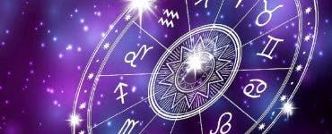 Horoscop 4 octombrie 2021. Racii trebuie să dea dovadă de mai multă încredere