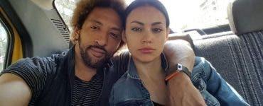 Kamara regretă despărțirea de fosta soție! Artistul și-ar dori o împăcare