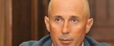 Mugur Mihăescu se confruntă cu probleme financiare din cauza pandemiei de coronavirus